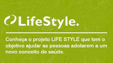 banner-life-style-home