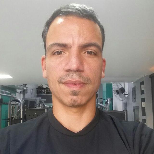 Leandro Huguenin