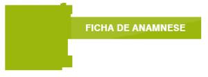 ficha-anamnese