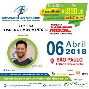 Flyer digital LANÇAMENTO Movement_PREÇO ALUNOS_apartir 10_12