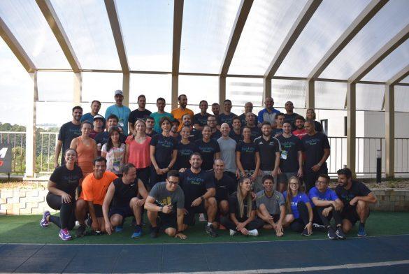 1ª TURMA BACKFITPRO – BRASIL (MCGILL 3) – Fev/2018