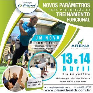 Flyer Digital_NOVOS PARÂMETROS PARA PRESCRIÇÃO DE TREINAMENTO FUNCIONAL_ABR2019-01