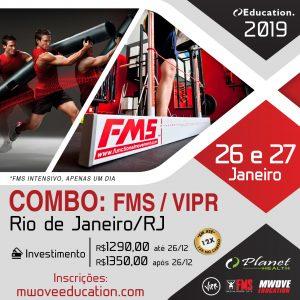 Flyer Face_Insta_FMS_26e27Jan2019-01