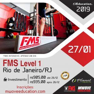 Flyer Face_Insta_FMS_27Jan2019-01