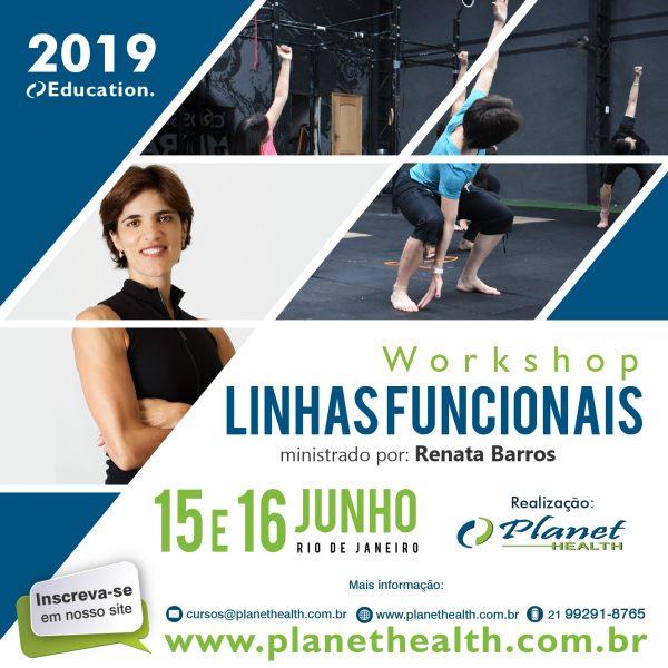 Flyer Face_Insta_Linhas Funcionais JUN 2019-01