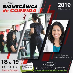 Flyer_DIGITAL_biomecanica da corrida_maio2019-01