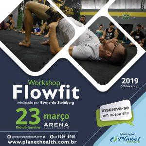 Flyer_DIGITAL_flowfit_Mar2019-01